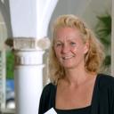 Sonja König - Augsburg