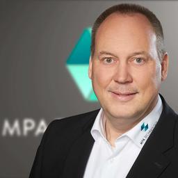 Manfred Rübsamen's profile picture