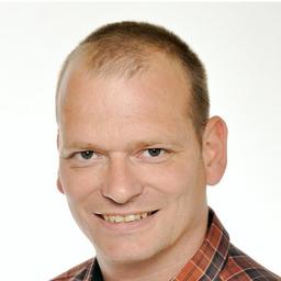 Andreas Guetjens - Alux GmbH & Co. KG - Viersen