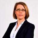 Alexandra Knoll - Erkrath