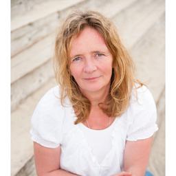 Annette Kretschmer