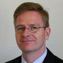 Sven Homscheid-Carstens - Aschaffenburg