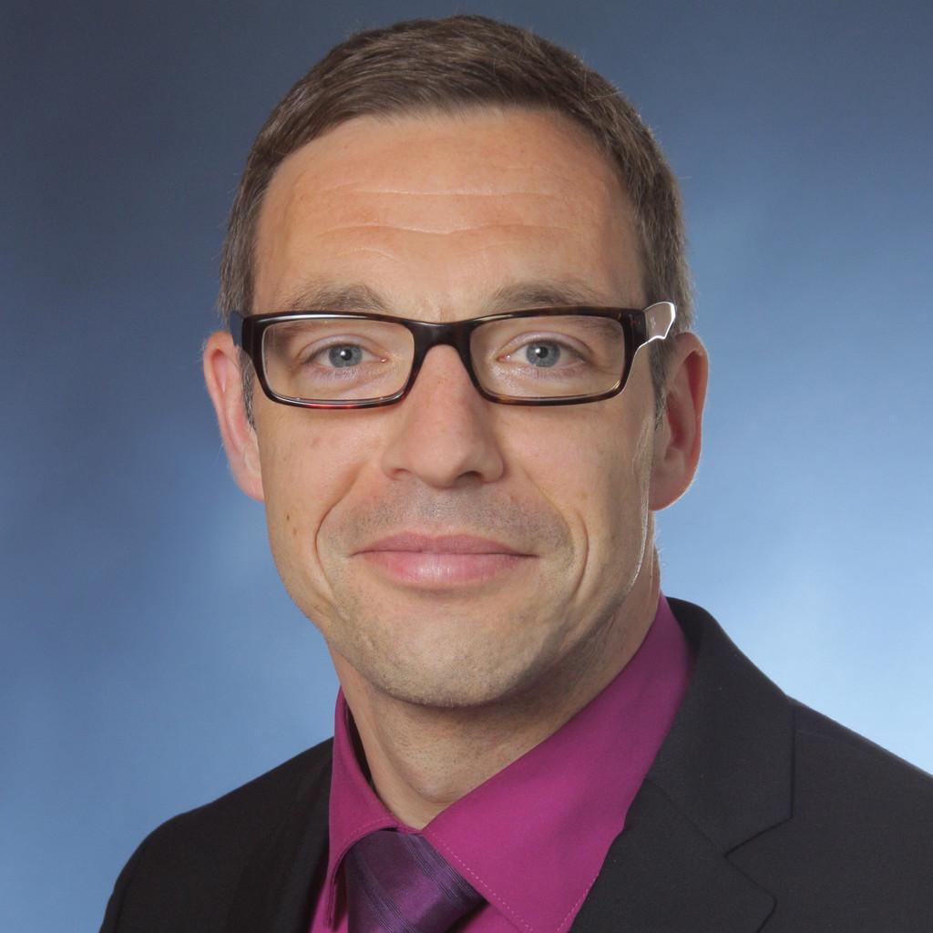 Dr. Ralf Müller - Portfolio Development - Siemens Industry
