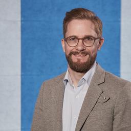 Thorsten Stiebig - NetCologne IT Services GmbH - Köln