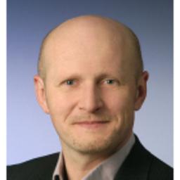 Michael Engel - INSTAR Deutschland GmbH - Hünstetten