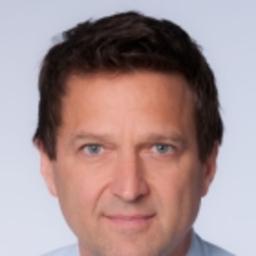 Dr. Bruce Sams