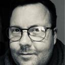 Thomas Vogel - Aulendorf