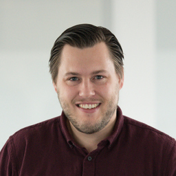 Thorsten Burgard's profile picture