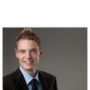 Andreas Scholten - Spelle