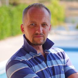 Sebastian Wartenberg