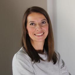 Ivana Baumann's profile picture