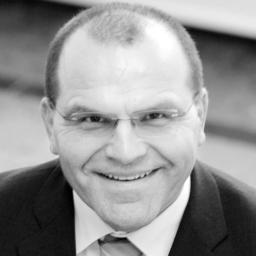 Martin Schmid - Martin Schmid Steuerberatungsgesellschaft mbH & Co.KG - Metzingen