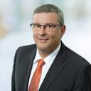 Heinz Schmitt - Schweinfurt