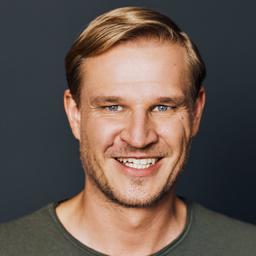Christian Arentz - DIVR - Haltern am See