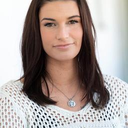 Jennifer Seiler genannt fließ - Stella Vitalis - Hückelhoven