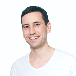 Michael Freudenberg