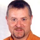 Daniel Janssen - Guben