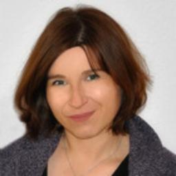 Kirsten Dörr - Print- und Webdesign - Heidelberg