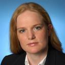 Katharina Niemann - Dortmund