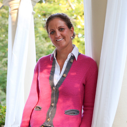 Susanne Auernhammer's profile picture