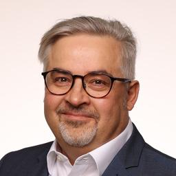 Thomas Büttner's profile picture
