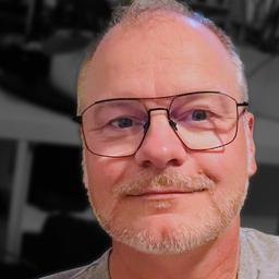 Thomas Scherer - schererdesign | industriedesign | 3dprint | mediengestaltung - attendorn
