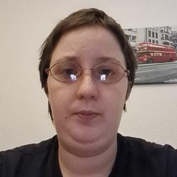 Franciska Borsdorf's profile picture