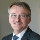 Gerd Lehmann - Berlin