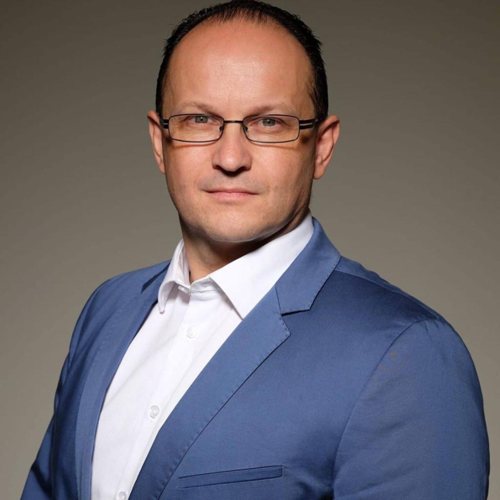Stefan reist teammanager dipl finanzberater iaf for Iaf finanzberater