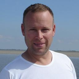 Thorsten Bareuther's profile picture