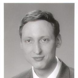 Markus Allinger's profile picture