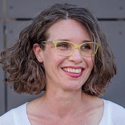 Mag. Patricia Sigg - Mediation, Moderation, Coaching, Nachfolgebegleitung - Karlsruhe
