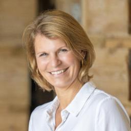 Constanze-Stefanie Roggenstroh-Laufmann