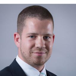 Nico Brunner's profile picture
