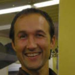 Rudi Seutemann - Rudi Seutemann - karlsruhe
