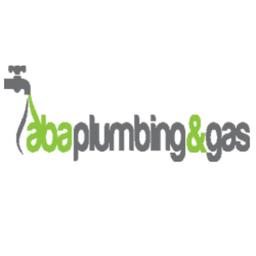 Paul Chaina - ABA PLUMBING & GAS - Stephney