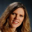 Sabine Krebs - Frankfurt am Main