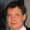 Matthias Werner - Berlin