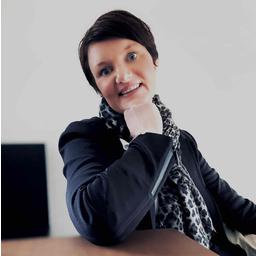 Pamela Baierl - Pamela Baierl Steuerberatung - Regen