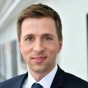 Matthias Junker - München