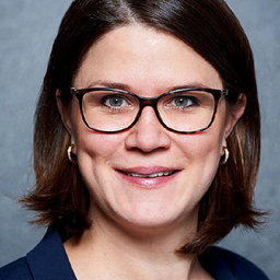 Maria Engelmayr (geb. Prester) - sepp.med gmbh - Röttenbach