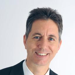 Michael Kellner - InnNet GmbH - Wasserburg a. Inn