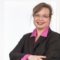 Tanya Szymansky - cpb culturepartner berlin GmbH - Berlin
