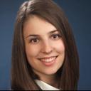 Laura Müller - 67061