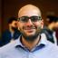 George Ashraf - Cairo
