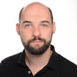 Matthäus Abramowski's profile picture