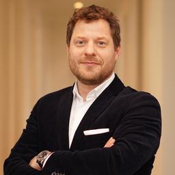 Marco Sott - mediaplan GmbH - Hamburg
