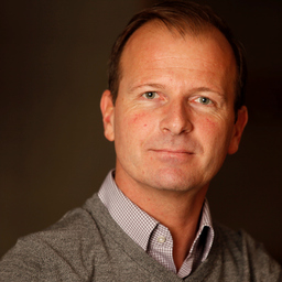 Peter Heiniger - Heiniger Lehrlingsberatung - Zürich