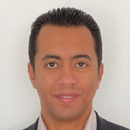 Saffey El-Din Khalil