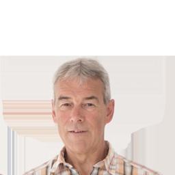 Kurt Frei's profile picture